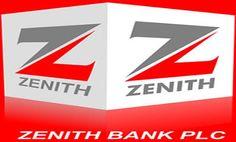 Zenith Bank posts N75.32b profit in six months, declares 25k interim dividend - https://theeagleonline.com.ng/zenith-bank-posts-n75-32b-profit-in-six-months-declares-25k-interim-dividend/