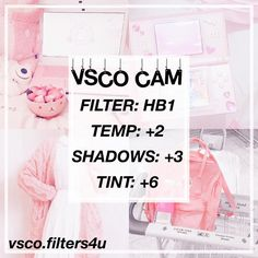 """245 Likes, 7 Comments - Vsco Filters Dαily (@vsco.filters4u) on Instagram: """"(Bella)