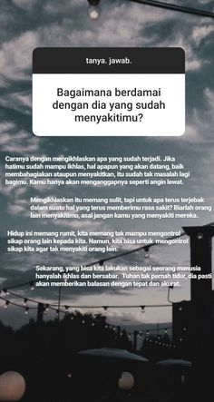 Pray Quotes, Quotes Rindu, Text Quotes, People Quotes, Mood Quotes, Reminder Quotes, Self Reminder, Be Kind To Yourself Quotes, Cinta Quotes