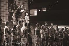 2015, edgee, edge-e, edge-e photography, edgeephoto, edgy, event, event photography, faith, jesus, la crosse, lax, music, photographer, photography, pray, prayer, reggie, speaker, wisconsin, wnmd, www.edgeephoto.com, www.edgeephotography.com, youth alive, youth convention