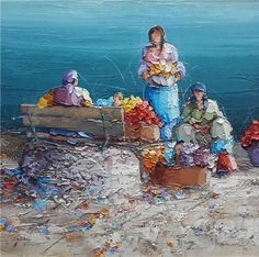 SAİM DURSUN... The artist was born in 1959 in Elazığ. He met French art historian Didier Vacher in 1989 at Beyoğlu. Art Gallery and by Didier's interest and help , S.Dursun did atelier work between the years 1989-2003 both in İstanbul and France. He has organized 45 solo exhibitions both at home and outside the country. Awards1995Le Grand Aigle D'or ,Le val 1994Diplome d'excelellence la me'daille D'or ,Le val 1990 Citoyon d'honneur-la me'daille D'or ,Le val