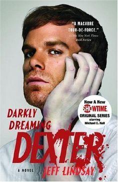 Google Image Result for http://www.celange.com/wp-content/uploads/2012/04/Darkly-Dreaming-Dexter.jpg