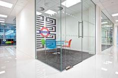 11 best fdm images on pinterest london bridge office relocation