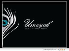 qnet-product-umayaltraining-presentation-2012-by-qnet-ir-id-no-hg707037 by VNTVG via Slideshare