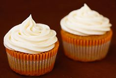 Carrot cake muffins- cook's illustrated.