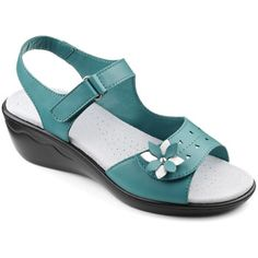 66bd2a6f5a8a48 Comfortable sandals for women with Arch Support UK. Hotter ShoesPairs