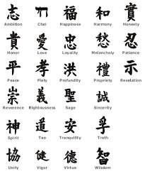 common Chinese alphabet symbols _Learn Chinese Hujiang | Words ...