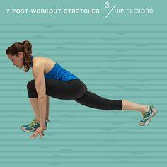 hip_flexors_stretch.jpg 600×600 piksel