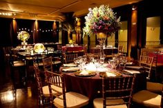 Preto Pink | Vestida de Noiva | Fernanda Floret | Casamentos