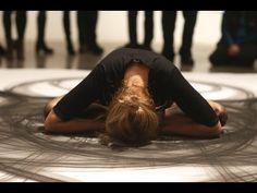 Heather Hansen | Ochi Gallery - YouTube