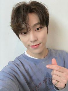 Wonwoo, Jeonghan, Seungkwan, Dino Seventeen, Seventeen Debut, Seventeen The8, Hoshi, Hip Hop, Vernon