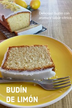 Sweet Desserts, Sweet Recipes, Cake Recipes, Dessert Recipes, Argentina Food, Argentina Recipes, Pan Dulce, Cookies And Cream, Healthy Baking