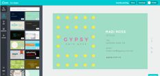 Use Canva's free online business card maker to easily make your own professional, custom business cards. Free Business Card Maker, Custom Business Cards, Custom Cards, Professional Business Cards, Business Card Design, Spa Breaks, Referral Cards, Edit Text, Salon Business