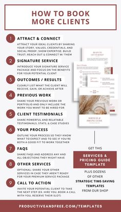 Business Planning, Business Tips, Online Business Plan, Strategy Business, Bakery Business, Business Coaching, Doula, Work Life Balance, Welcome Packet