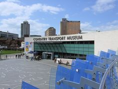Classic cars and their owners are being invited to visit Coventry Transport Museum in March to help with the filming of an episode of Flog It! Coventry England, Coventry City, Britain Uk, Great Britain, Coventry Transport Museum, Old City, British Museum, Willis Tower, Glasgow