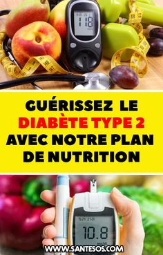 Diabetes Type 2 is being studied by the several scientists. There has been several small studies to find a breakthrough to it. Types Of Diabetes, Gestational Diabetes, Food Portions, Diabetes Information, Cure Diabetes Naturally, Weight Loss Secrets, Diabetes Treatment, Weight Loss Inspiration, Kitchens
