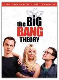 Definatly LOVE The Big Bang Theory, BAZINGA! Can watch episodeds online at cbs.com