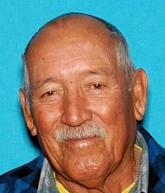 Missing Persons of America: Robert Gomez:  Senior missing from San Diego http://www.missingpersonsofamerica.com/2014/08/robert-gomez-senior-missing-from-san.html?utm_source=bp_recent&utm-medium=gadget&utm_campaign=bp_recent if you can't read the picture
