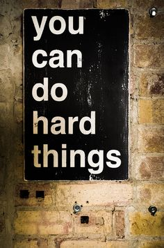 MaRS Commons: you can do hard things by mars_discovery_district, via Flickr