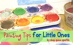 Painting-tips-for-kinders