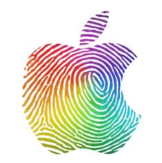 Apple to introduce mobile payments with iPhone 5S