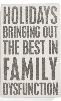 LOOKandLOVEwithLOLO: Fun Holiday Decor