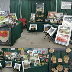 Come on out, Gullah Woven Photos is at the Carolina Coastal Fair for the next 11 days in the agricultural building. Show this message in person and an extra OFF your purchase. Agricultural Buildings, Drafting Desk, Coastal, Photos, Furniture, Home Decor, Pictures, Decoration Home, Room Decor