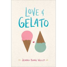 A summer in Italy turns into a road trip across Tuscany in this sweeping debut novel filled with romance, mystery, and adventure. Lina is spending the summer in Tuscany, but she isnt in the mood for I