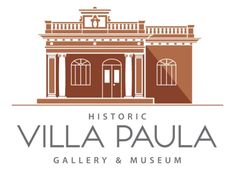 The historic Villa Paula, known as The Jewel of Miami, invites artists to participate in a Plein Air Competition June 20-25, 2016. The competition will culminate in the awarding of jury prizes and an exhibition of the artworks at the Villa Paula on Sunday, June 26th with $1000 in prizes to be offered. The first prize winner will have his/her work featured on a poster for the newly restored Villa Paula.