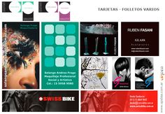 #diseño #tarjetas