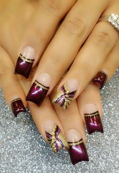 Day Abstract Nail Art Tag Abstrakte Nail Art – – NAILS Magazine Related posts: No related posts. Simple Nail Art Designs, Best Nail Art Designs, Beautiful Nail Designs, Acrylic Nail Designs, Beautiful Nail Art, Acrylic Nails, Nail Tip Designs, Classy Nails, Simple Nails