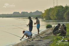 %%title%% - %%sitename%% - cand incepe prohibitia la pescuit in Noutati prohibitie Monitor, Mountains, Nature, Travel, Wels, Biology, Viajes, Naturaleza, Destinations