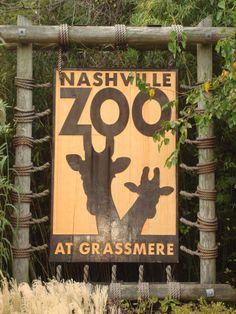 Nashville Zoo billy hamburg, farmington financial group, nashville tn, www.farmingtonfinancial.com, nashville lending, nashville home mortgage, mortgages