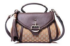 Gucci Bag Italian Fashion, Heaven, Gucci, Shoulder Bag, Luxury, Bags, Shopping, Accessories, Handbags