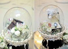 Terlalu banyak gubahan hantaran yang cantik-cantik yang akan anda perolehi menjelang majlis perkahwinan anda.