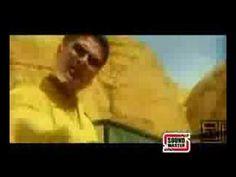Fuzon ~ Aankhon ke sagar - YouTube