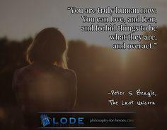 #human #love #forbid #beagle #philosophy #inspiring #quotation visit https://www.lode.de