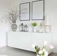 Bestå IKEA. ähnliche tolle Projekte und Ideen wie im Bild vorgestellt findest du auch in unserem Magazin . Wir freuen uns auf deinen Besuch. Liebe Grü�: