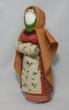 обереговые куклы – 145 photos | VK