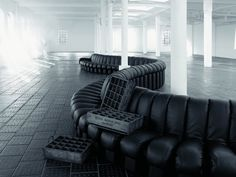 Image result for longest sofa