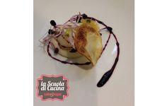 Oggi vi lascio questa ricetta realizzata in collaborazione con la Scuola di Cucina Sale & Pepe e Philips: *Capesante con patate croccanti e centrifugato di mele Smith* http://www.chefrobertomaurizio.com/?p=433 #robertomaurizio #chef #capesante #patate #mele #mela #patata #capasanta #timo #cannella #salepepe #scuoladicucina #cookingschool #philips #milano #ricetta #ricette
