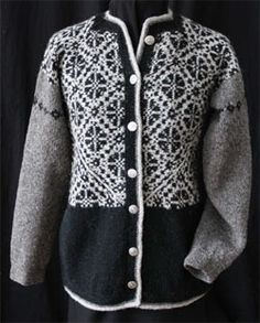 Several patterns offered here, image for this, and Baby Surprise Jacket pattern is down the page a bit.