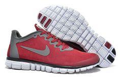 Nike Free 3.0 V2 Hommes,nike running femme,6.0 nike - http://www.autologique.fr/Nike-Free-3.0-V2-Hommes,nike-running-femme,6.0-nike-28832.html