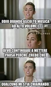 Ma allora è normale! Funny Video Memes, Funny Jokes, Really Funny, Funny Cute, Fanny Photos, Funny Images, Funny Pictures, Verona, Italian Memes