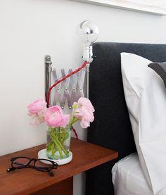 bedroom_refresh_flowers
