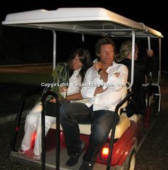 hard to find jon bon jovi pictures | EXCLUSIVE**.Jon Bon Jovi and wife Dorothea Bon Jovi leaving the ...