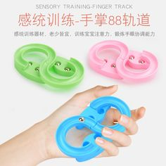 Hot-selling Mini-track Finger Decompression Toys Children's Sensory Training Puzzle Toys Palm Fingertip Children's Boy Toys – New Furniture