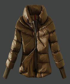 ef28e890580f Moncler Jacket Womens Cheap