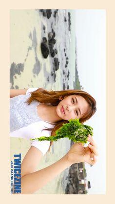 Kpop Girl Groups, Kpop Girls, Chou Tzu Yu, Jeju Island, Tzuyu Twice, One In A Million, Band, Princess, Pretty