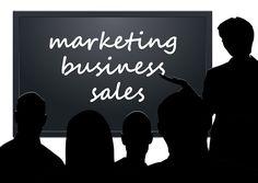 Wie Sie mit Ihrem Multilevel Marketing Unternehmen auch im Internet Geld verdienen